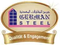 German Steel